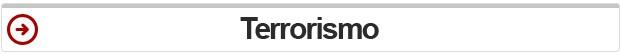 terrorismo (Foto: Editoria de arte/G1)