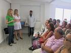 Encontro regional reúne usuários de implante coclear em Juiz de Fora