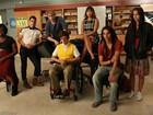 Após morte de Cory Monteith, Fox confirma data da volta de 'Glee'