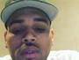 Chris Brown se defende após queixa da mãe de sua filha: 'Parem de mentir'