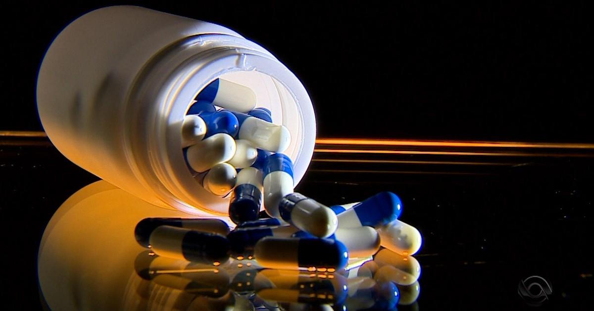 Pílula do câncer: Ministério da Ciência divulga novos resultados de estudos