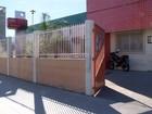 Zika no ES: grávidas começam a receber repelente na Serra
