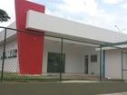Vila olímpica oferece oficina de skate a partir deste domingo em Campos, RJ