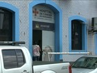 Pacientes com câncer reclamam de falta de remédio em hospital na capital