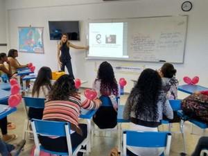Sedu divulga resultado de concurso  e anuncia nova seleção no Espírito Santo (Foto: Divulgação/Sedu)