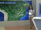 Companhia aérea lança voo entre João Pessoa e Campina Grande
