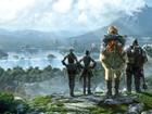Terremoto no Japão paralisa fábricas da Sony e fecha servidores de games
