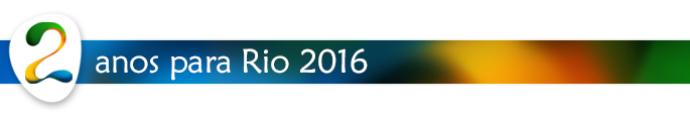 Header 2 anos para Rio 2016 (Foto: Infoesporte)