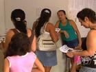 Baixo investimento na saúde causa transtornos em 2 municípios de GO