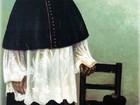 Padre Victor: conheça a história do primeiro beato ex-escravo do Brasil