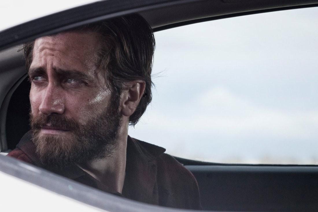 Jake Gyllenhaal em Animais Noturnos (Foto: Divulgação)