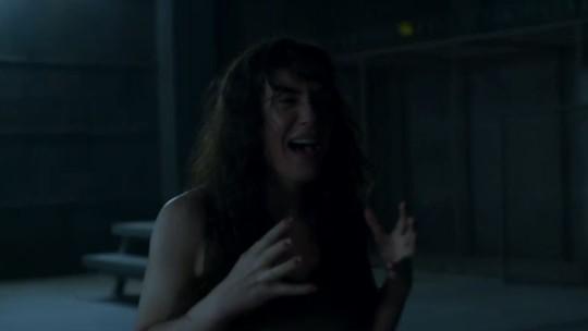 'Supermax': Janette fica em pânico com o que vê; confira teaser do próximo episódio!