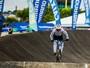 Pilota de Sorocaba é tricampeã no Campeonato Brasileiro de BMX