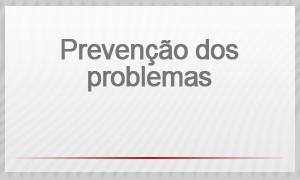 Prevenção de problemas no uso do Whatsapp (Foto: G1)