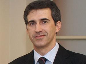 Vitore André Zilio Maximiano (Foto: Defensoria Pública de SP/divulgação)