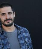 Marcos Fernandes (Iano Salomão)