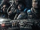 'Gears of War 4' e 'Tomb Raider' para PS4 são destaques da semana