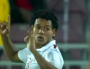BLOG: Romarinho faz belo gol, mas El Jaish perde por goleada para líder no Catar