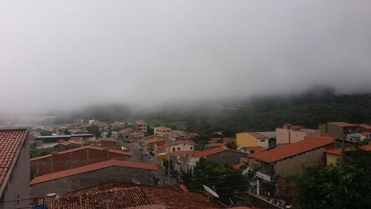 Foto: (Tadeu Feitosa/Arquivo Pessoal)