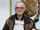 Fundador da Guarda Mirim de Piracicaba morre aos 81 anos