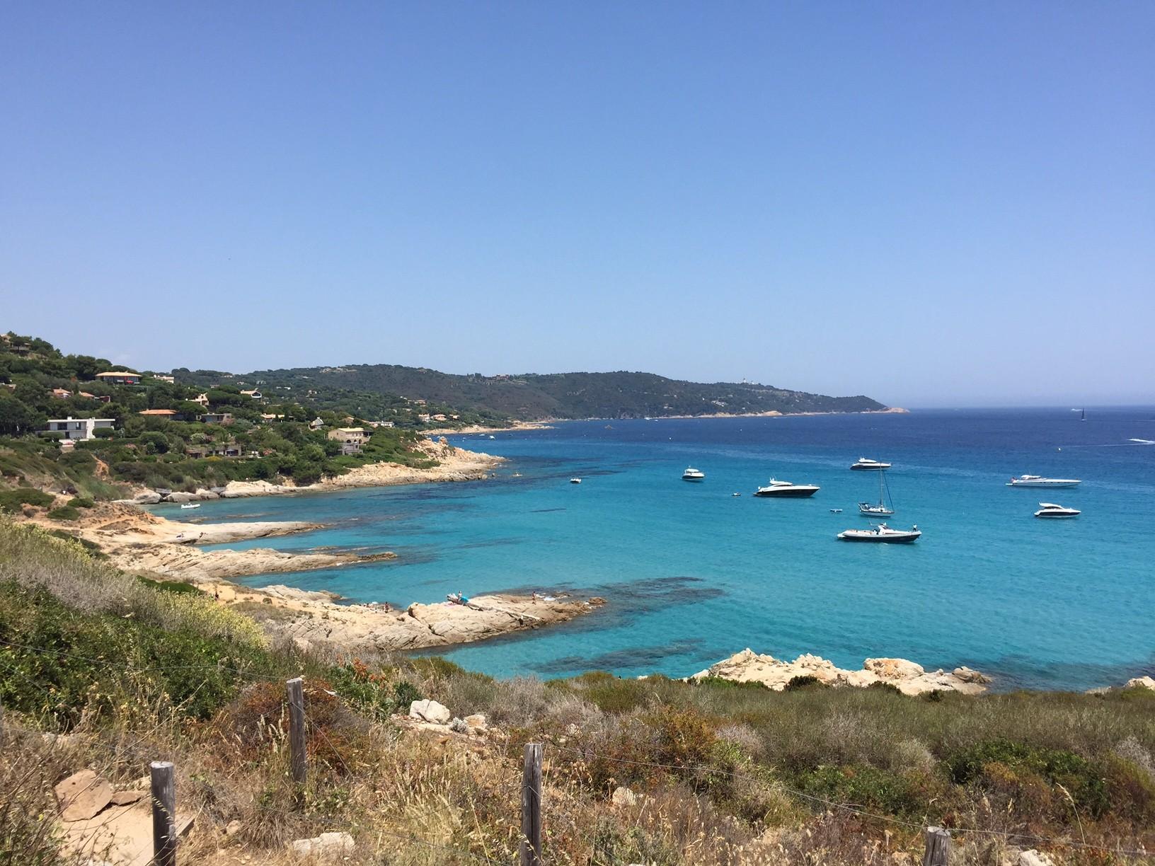 Conheça Ramatuelle, a vizinha tranquila de St. Tropez