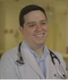 Dr. Antônio Sérgio