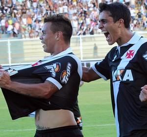 Vasco no Carioca 514bc76a8b3d8