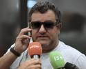 """Empresário de Ibra critica futebol ensinado por Guardiola: """"É tedioso"""""""