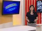 Veja a agenda dos candidatos ao governo do Pará desta quinta