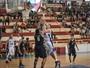 São José Basketball visita Palmeiras e busca o 2º triunfo no Paulista sub-22