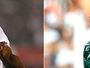 TV Sergipe exibe clássico entre São Paulo e Palmeiras neste domingo, 29