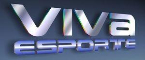 Viva Esporte_300x124 (Foto: Arte/TV Sergipe)