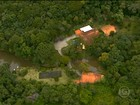 Lula nega ser dono de sítio em Atibaia para onde teria ido 111 vezes