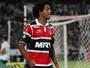Venda iminente de Keno faz São José apostar na base e mirar ida à Série C