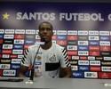 Copete quer vitória na Libertadores para apagar má impressão do Santos
