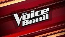 Paraenses, inscrições abertas para 'The Voice Brasil' e 'Kids' (Reprodução / TV Liberal)