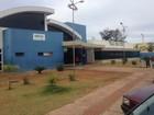 Justiça dá prazo para município regularizar UPA em Campo Grande