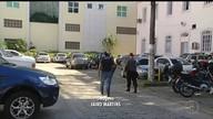 Vereadores de Teresópolis são presos em operação do MP-RJ e da Polícia Civil