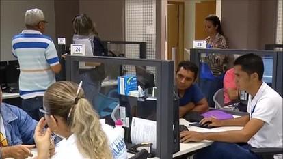 Começa o prazo para pagar o IPTU de Palmas