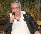 Benedito Ruy Barbosa | Renato Rocha Miranda/TV Globo