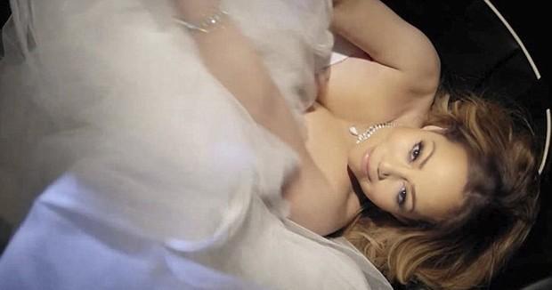 Mariah Carey (Foto: © Mariah Carey/Instagram)