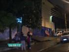 Estudantes desocupam escola da Zona Norte de SP após 20 horas