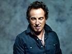 Bruce Springsteen é confirmado como atração do Rock in Rio Lisboa