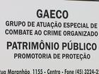 MP denuncia vereadores de Cascavel por prejudicar investigação de colega