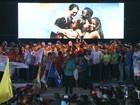 PDT oficializa Edivaldo Holanda Jr. como candidato a reeleição na capital