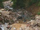 Estudo indica riscos ligados à falta de saneamento em bairros de Campinas
