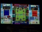 Campeão de 'Clash Royale' jogava no celular, mas teve de se adaptar a tablet