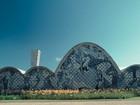 Reunião da Unesco sobre Pampulha será retomada no domingo, diz FMC
