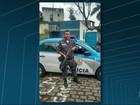 RJ atinge marca de 89 policiais mortos e 270 baleados em 2016