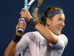 victoria azarenka carlsbad tenis (Foto: EFE)